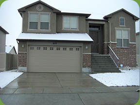 Heated Driveways And Walkways Vancouver Bc Markell